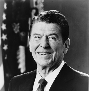 remember reagan essay Remember reagan remember reagan the 1980 us presidential campaign pitted republican ronald reagan against democrat jimmy carter why do.